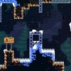 Switch『Celeste』レビュー。超絶技巧的・傑作ジャンプアクション、エクストリーム登山ゲーム