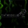 うさこ式ツイステモデル 利用規約 / モデル一覧