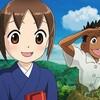 映画『若おかみは小学生!』誰もが楽しめるアニメ映画!評価&感想【No.485】