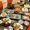 【オススメ5店】東大阪市・八尾市・平野・大東市(大阪)にある会席料理が人気のお店
