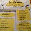 アメリカのレストランの子ども向けサービス