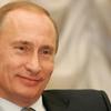 仮想通貨に関するプーチン大統領の発言