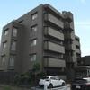 グラン・コート喜多山 6階 3LDK+S