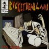 It's Alive / Buckethead