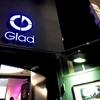 "GOATBED TOUR 2018""et al etoile""4.21-4.22@渋谷Glad"