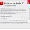 Adobe Acrobat Reader DC 19.021.20048