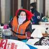 蒲郡レディースチャレンジカップ@cafe(3日目11/26)、寺田選手がオール3連対で首位浮上