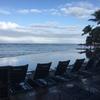男だってハワイが好きだ3★2日目「カイマーケット」-「カイルアビーチ・ラニカイビーチ」ー「ブーツ&キモズ」ー「神戸レストラン」