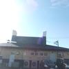 龍ヶ崎市美味しいおすすめ飲食店♪トイレで選んでいる理由とは!?
