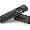 Amazon Fire TV Stickが過去最安値!40%OFFとなる期間限定セール