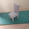 椅子を作りました その2
