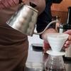 ペーパーフィルターとメタルフィルターのコーヒーの味の違いは?