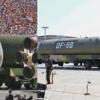 中国の弾道ミサイルを米国が深刻に牽制する理由