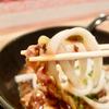 かばのおうどんは、うどん・出汁・天ぷらにこだわりを持ったアットホームなお店!