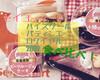 【食べ比べ】パティシエロワイヤル2019受賞スイーツをセコマで大人買い!