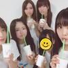 仙台での写真など、欅の公式ブログから。
