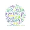 2018/8/23【61日目】グラフ理論について学ぶ