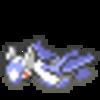 【SM S7 最高レート2100 最終2ROM2000突破構築】いつもの分身バトン【最高順位2位】