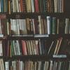 管理組合における書類の保管義務や閲覧請求とその関連の判例