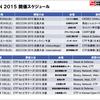 SECCON 2015 大阪大会(CSIRT演習)Writeup