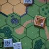 歩兵の対戦車戦闘