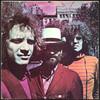 セヴンス・サンズ The Seventh Sons - ラーガ Raga (4:00 a.m. At Frank's) (ESP, 1968)