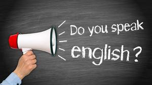"""新しい英語の概念 """"World Englishes""""って何?"""