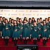 #2 欅坂46について。