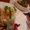 (番外編)サイゴンレストラン