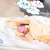保育器卒業。21日目から退院までの様子〜長男Kの成長記録〜