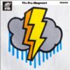 ザ・クロマニヨンズ・シングル「雷雨決行」【初回生産限定盤】