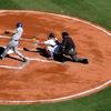 進化した野球?採用されつつある2番打者最強論!