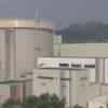韓国の反応, 韓国の原発、解体費用だけで7500億ウォン…専門家「原発閉鎖は社会的浪費」