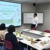 近未来の学校教育体験セミナー@秋田 レポート No.1 (2017年6月23日・24日)