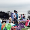 Tシャツと集合写真 〜2010年代の「ROCK IN JAPAN FESTIVAL」論 その1