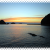 紀伊長島~尾鷲間の漁港を廻ってきました。