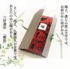 文学フリマ 東京のお礼と金沢のなんやかんやメモ