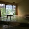 【竹田市】長湯温泉 万寿温泉~析出物の造形が美しい!長湯の透明な温泉