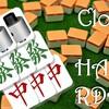【Clone・RDA】HAKU RDA っぽいモノを買いました