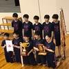 白子高校女子卓球部、インターハイ全国大会、通算33回・25年連続出場が決定!