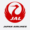 JAL 国際線運賃の名称変更 4/1~