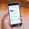 モバイル決済「Google Pay」がSuicaとWAONに対応