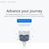 GitHub Learning LabでGitHubを学ぼう!!