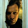 映画「ドクター・スリープ」感想・レビュー:呪われたホテルが目を覚ます!