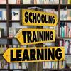 【キャリアアップしたい人に朗報!】専門実践教育訓練給付金でなりたいあなたに!!(支援活用法のお知らせ)