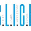 ニュージーランド初のアフィリエイト会社【S.L.I.C.E.】NZやAUSのブロガー必見!