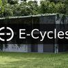 Blender「E-Cycles Render Engine」でレンダリングのスピードが上がったよ