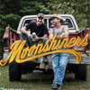 Watch Moonshiners Season 7 Episode 3 (S07E03) Online