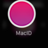 MacID for iOS and Apple Watchのレビュー