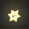 【あつ森】スタークロックのリメイク一覧や必要材料まとめ【あつまれどうぶつの森】